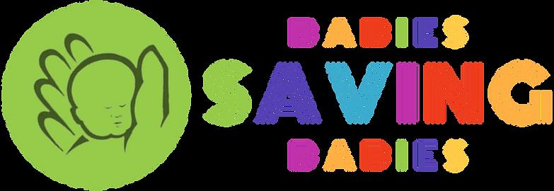 BSB - Long Logo.png