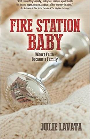 Fire Station Baby.jpg