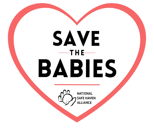 Save the Babies.png