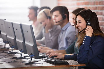 stockfresh_8245621_female-customer-servi