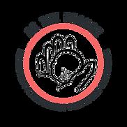2021 IAPC Logo.png