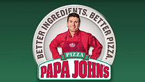 papa-johns-1200x675.jpg