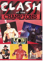 clash of champions vol 1.jpg