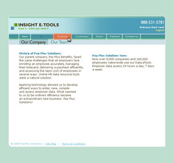 Hover Example