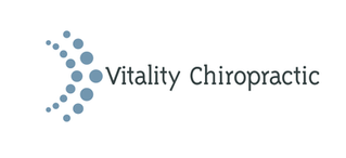 Vitality Chiropratic