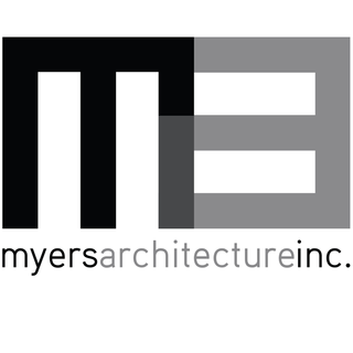 Myers Architecture