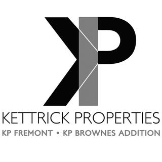 Ketrick Properties