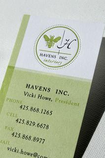 Logo & Print