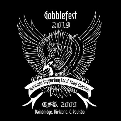 Gobble Feast 2019