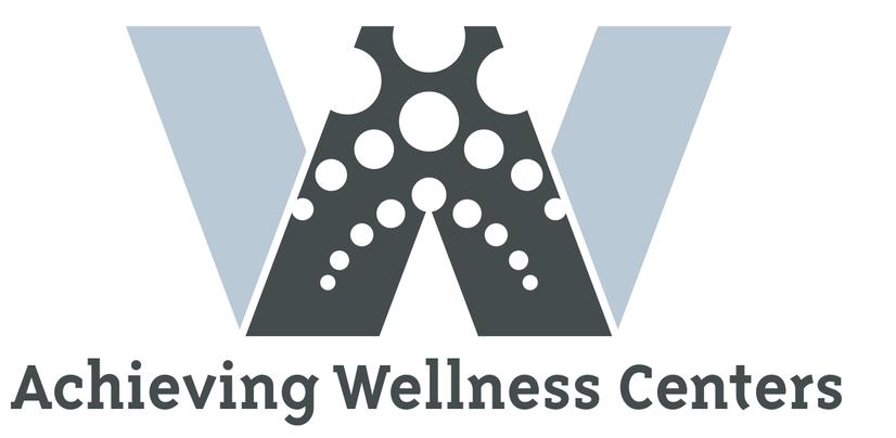 Achieving Wellness Centers