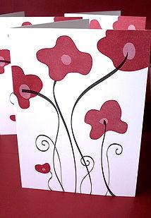 red_flower3.jpg