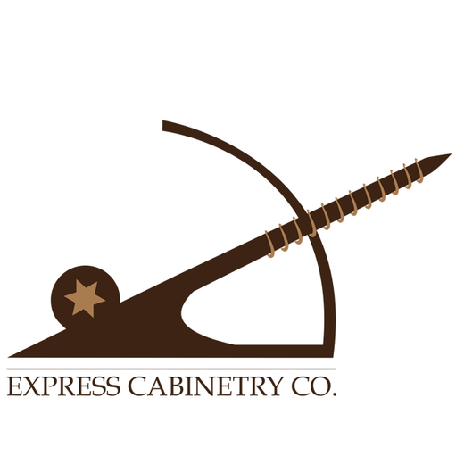 Express Cabinetry
