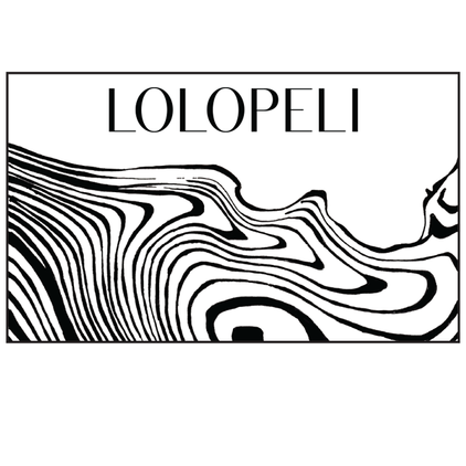 Lolopoli Essential Oils