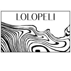 Lolopoli Oils