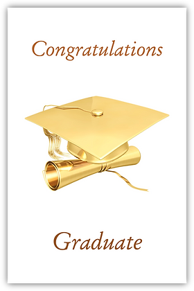 Graduation 0001
