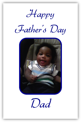 Father's Day 0001