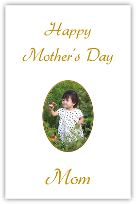 Mother's Day 0007
