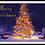 Thumbnail: Christmas 0015