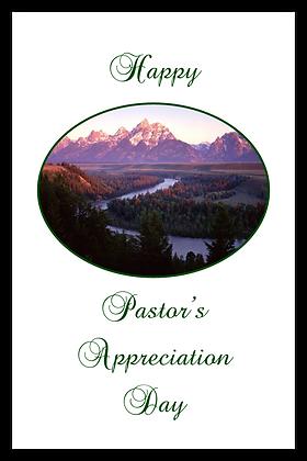 Pastor Appreciation 0004