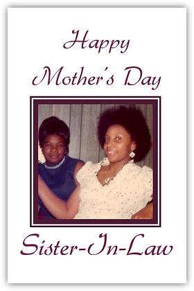 Mother's Day 0010