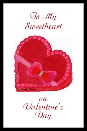 Valentine Day 0003