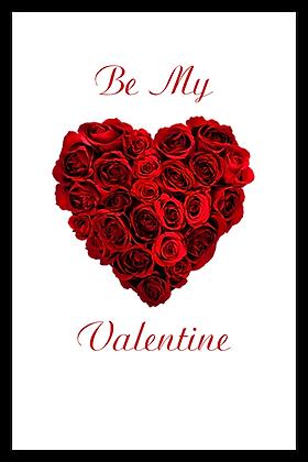 Valentine Day 0005