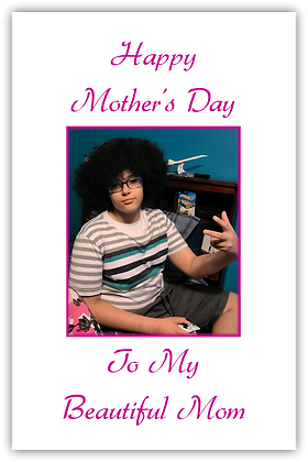 Mother's Day 0013