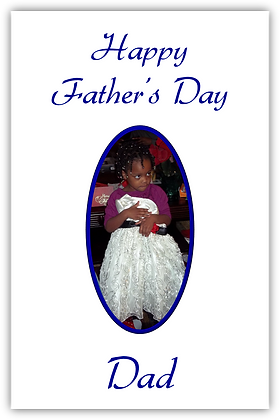 Father's Day 0003