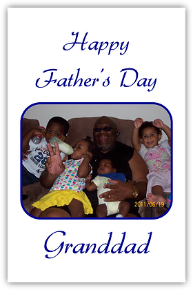 Father's Day 0002