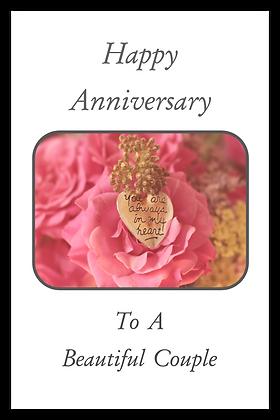 Anniversary 0004
