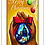 Thumbnail: Christmas 0005