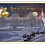 Thumbnail: Christmas 0013
