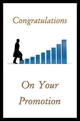 Congratulations 0001