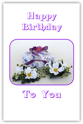 Birthday 0002