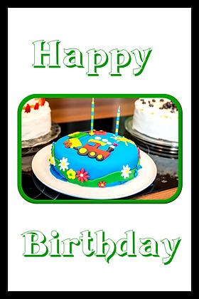 Birthday 0006
