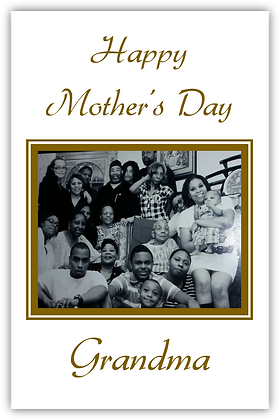 Mother's Day 0008