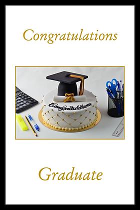 Graduation 0002