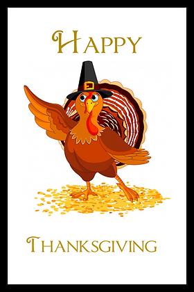 Thanksgiving 0004
