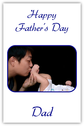 Father's Day 0004