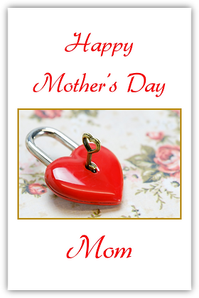 Mother's Day 0003