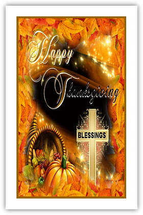 Thanksgiving 0001