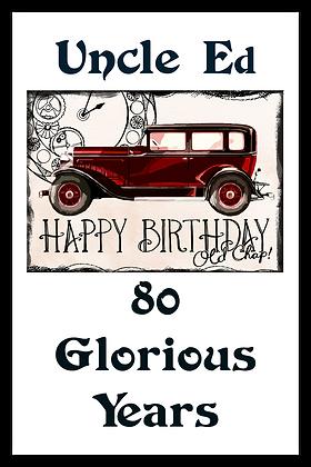 Birthday 0005