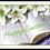 Thumbnail: Easter 0001