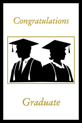 Graduation 0003