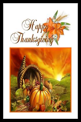 Thanksgiving 0002