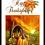 Thumbnail: Thanksgiving 0002