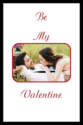 Valentine Day 0004