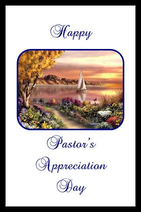 Pastor Appreciation 0003