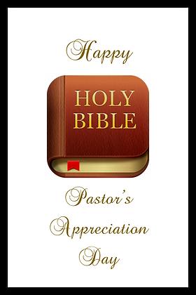 Pastor Appreciation 0002