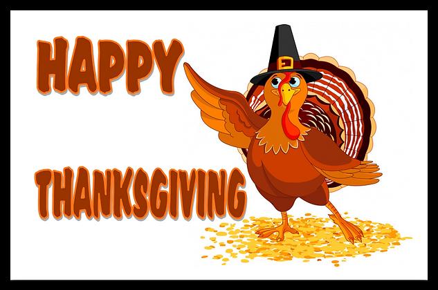 Thanksgiving 0003